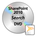dvd_icon-17_search